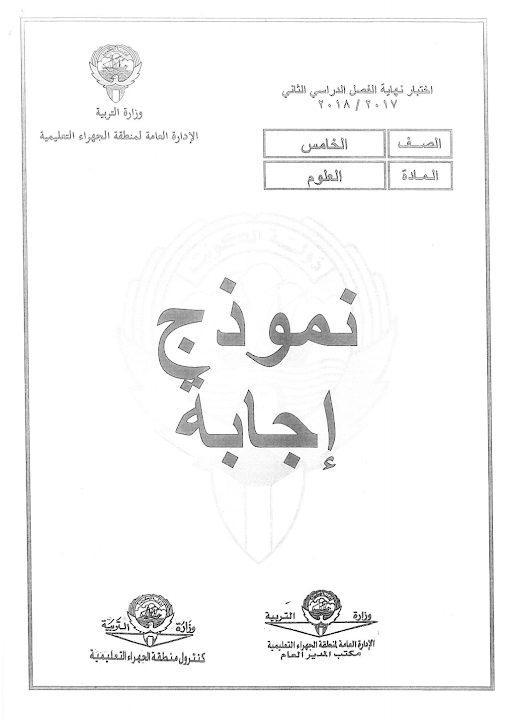 مذكرة لغة عربية الصف السابع الوحدة الثالثة إعداد المعلمة إيمان علي